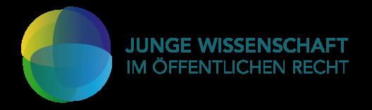 http://www.juwiss.de/wp-content/uploads/2012/06/JUWISS-Logo-Querformat-II.png