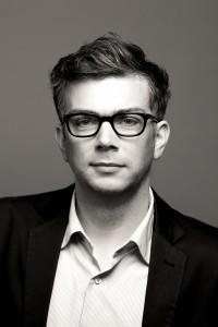 Jasper Finke