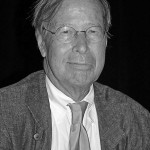 sw Ronald_Dworkin_at_the_Brooklyn_Book_Festival