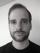 DavidKaufmann_formatiert