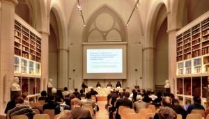 Gött conference pic1