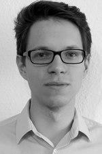 FlorianWilksch_formatiert