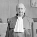 Vizepräsident Prof. Dr. Kirchhof