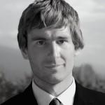 Portrait Christoph Hofstätter