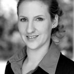 Kathleen Neundorf