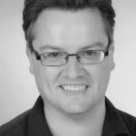 Marcus Bergmann (2)