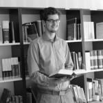 Emanuel Matti