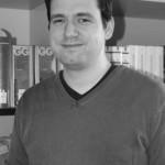 Daniel Benrath