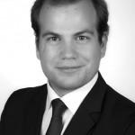 Jakob_Schemmel