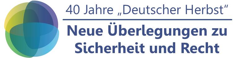 Logo - JuWissDay 2017