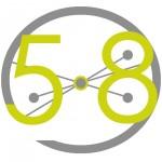 Logo 58 ATÖR