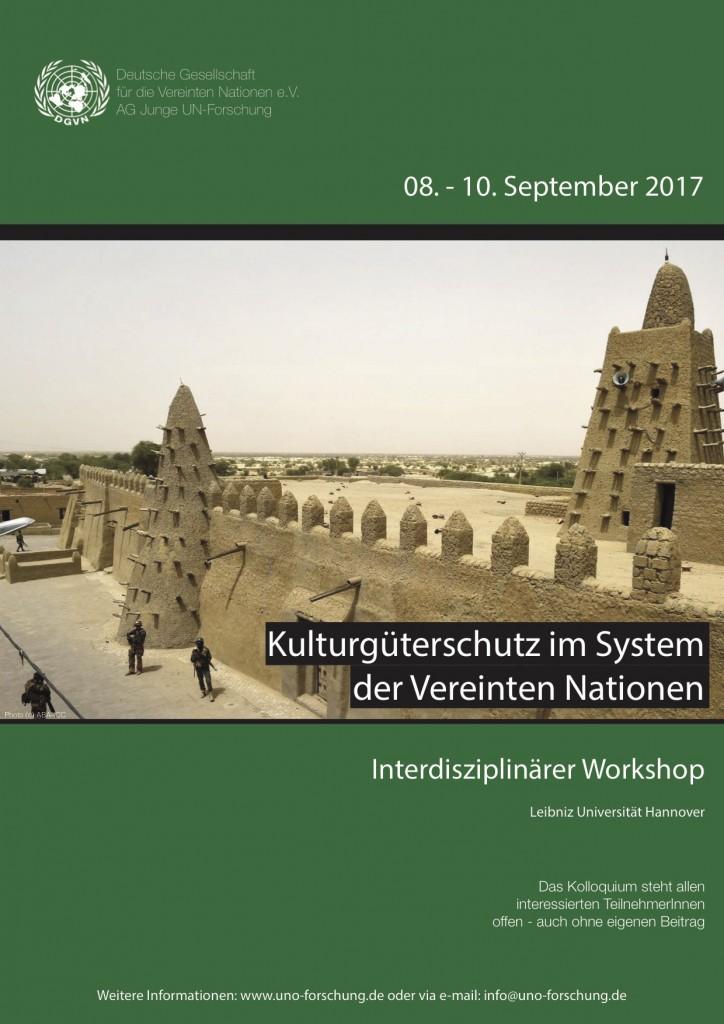 plakat_workshop_kulturgüter_2017