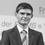 Constantin_Ladwig