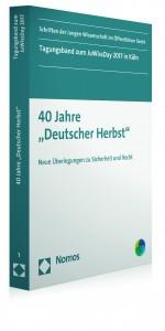 3D_Brings-Wiesen_4934-8